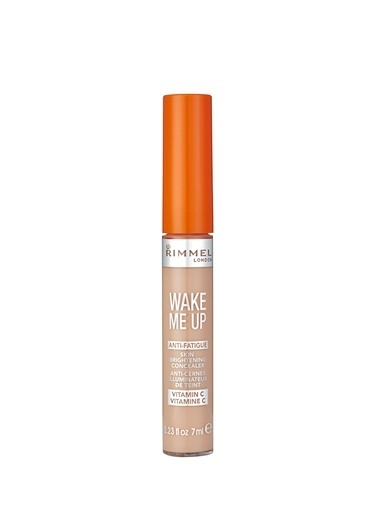 Rimmel London Wake Me Up Concealer 040-Rimmel London